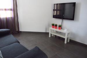 Caledonia Park, Apartments  Adeje - big - 20