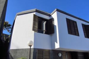 Caledonia Park, Apartments  Adeje - big - 26