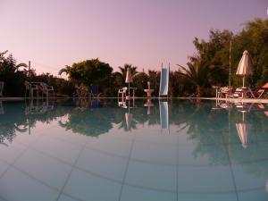 obrázek - Violetta Hotel