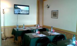 Hotel Marsal, Hotely  Antofagasta - big - 32