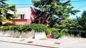 Apartments Helena