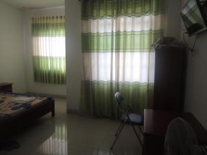 Thai Phong Hotel