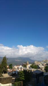 obrázek - Safed Kinneret View Apartment