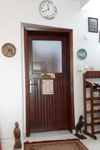 Dardanelles, Homestays  Canakkale - big - 63