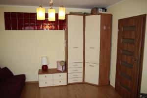 WYD Apartment Masarska