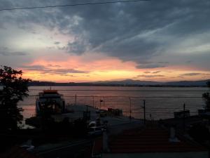 Dardanelles, Priváty  Canakkale - big - 53