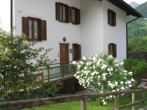 Apartment Relax Natura