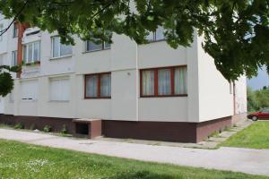 Apartment Burić - фото 23