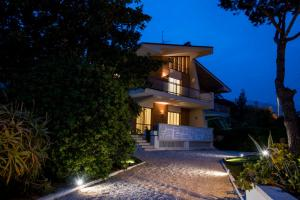Villa Madalisa