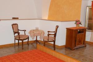 Casa Vacanza di Ruffano, Appartamenti  Ruffano - big - 1