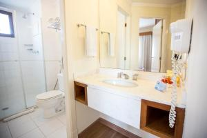 Quality Suites Long Stay Vila Olimpia