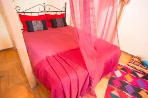 Loft Hostel Guest House