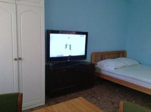 Apartments Chervonnogo Kazachestva, Apartmány  Petrohrad - big - 4