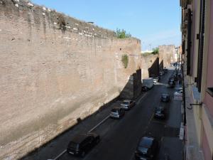 Casa Vacanze Roma Termini