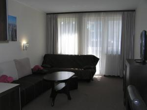 Apartament Diva w Kołobrzegu, Appartamenti  Kołobrzeg - big - 26