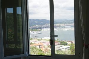 il 23 Holiday Home, Ferienhäuser  La Spezia - big - 49