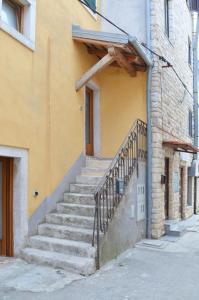 Apartment Mariasole