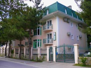 Гостевой дом Сосновая дача - фото 3
