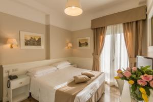 Hotel Modigliani (13 of 44)