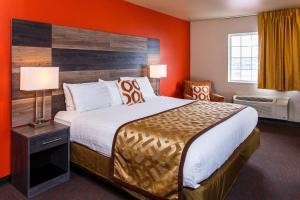 obrázek - Hotel J Green Bay
