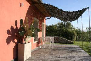 Villa Chic X 2