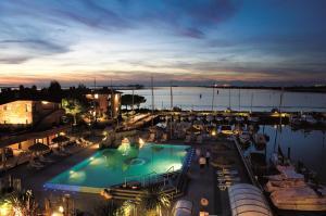 Prenota Nauthotel Resort