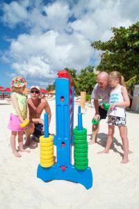Ocean Two Resort & Residences (13 of 100)