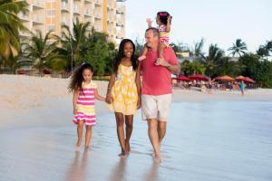Ocean Two Resort & Residences (19 of 100)