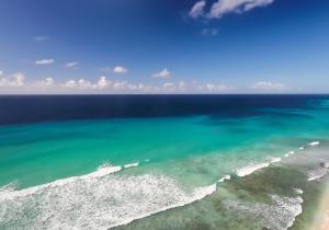 Ocean Two Resort & Residences (26 of 100)