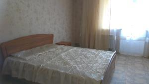 Якорь, Отели  Евпатория - big - 5