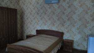 Якорь, Отели  Евпатория - big - 27