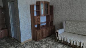 Якорь, Отели  Евпатория - big - 28