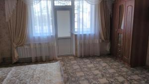 Якорь, Отели  Евпатория - big - 32