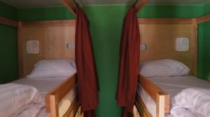 Dream mini Hostel Odessa, Hostels  Odessa - big - 5