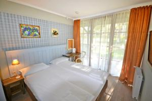 Neptuno Resort & Spa, Resorts  Dźwirzyno - big - 31