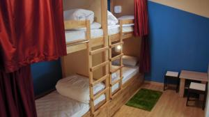 Dream mini Hostel Odessa, Hostels  Odessa - big - 3