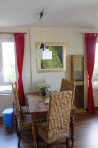 il 23 Holiday Home, Ferienhäuser  La Spezia - big - 35