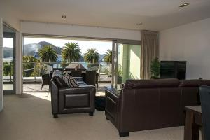 Picton Accommodation Gateway Motel, Motel  Picton - big - 41