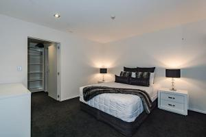 Picton Accommodation Gateway Motel, Motel  Picton - big - 42