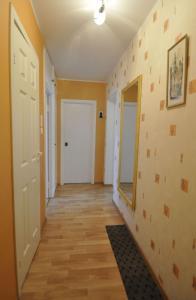 Apartments Narva