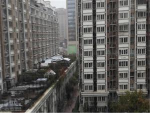 Rui Xin ApartHotel