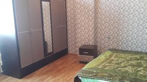 Апартаменты In B.Mecidov street - фото 12