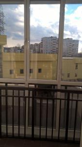 Апартаменты Tower - фото 11