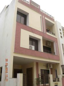 Sadhna Guest House