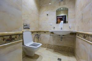 Отель Касимов - фото 17