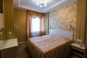 Отель Касимов - фото 21