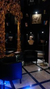 Santo Spirito Luxury, Apartments  Florence - big - 34
