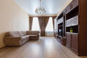 涅夫斯基大街109号公寓 (Apartment Nevskiy 109)