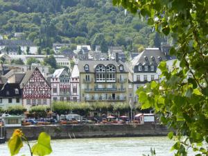 Hotel Garni Günther