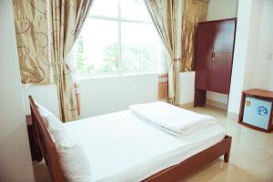 Thien Han Phat Hotel
